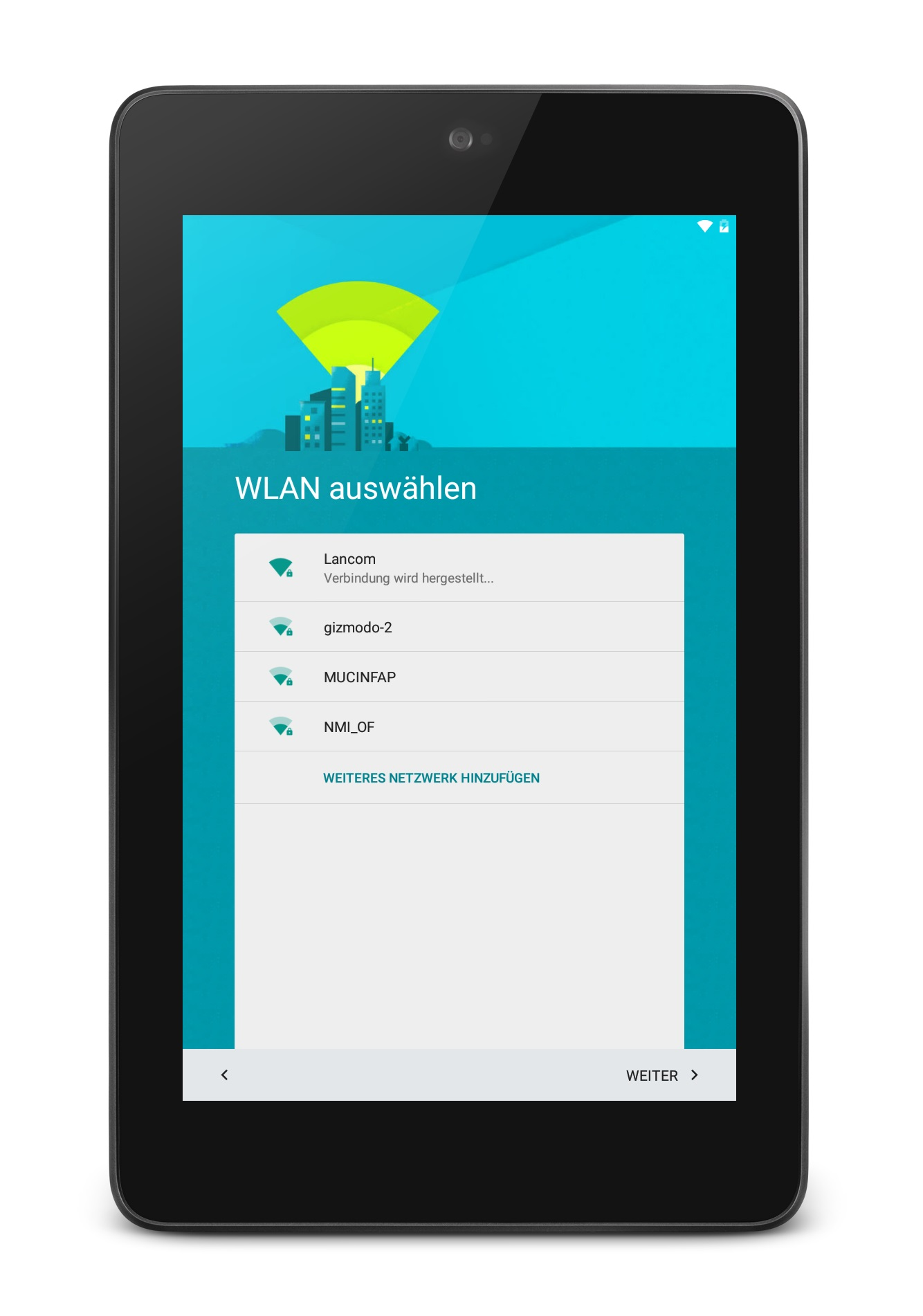 nexus_7_android-5_0_lollipop-start-wlan-vbdg-04