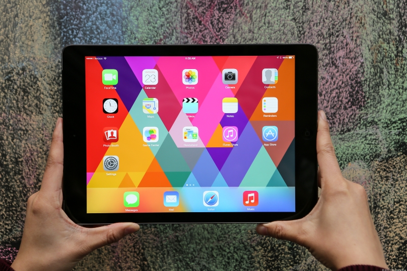 apple_ipad_air_32