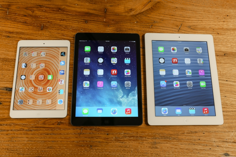 apple_ipad_air_34a