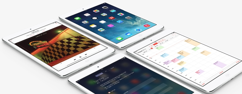 apple_ipad_mini_02