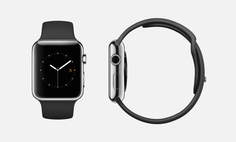 applewatchdesign28