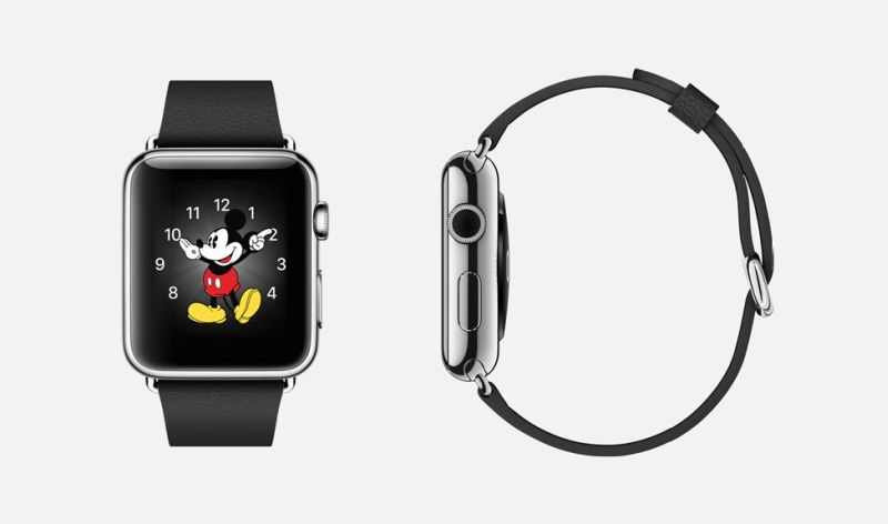 applewatchdesign29