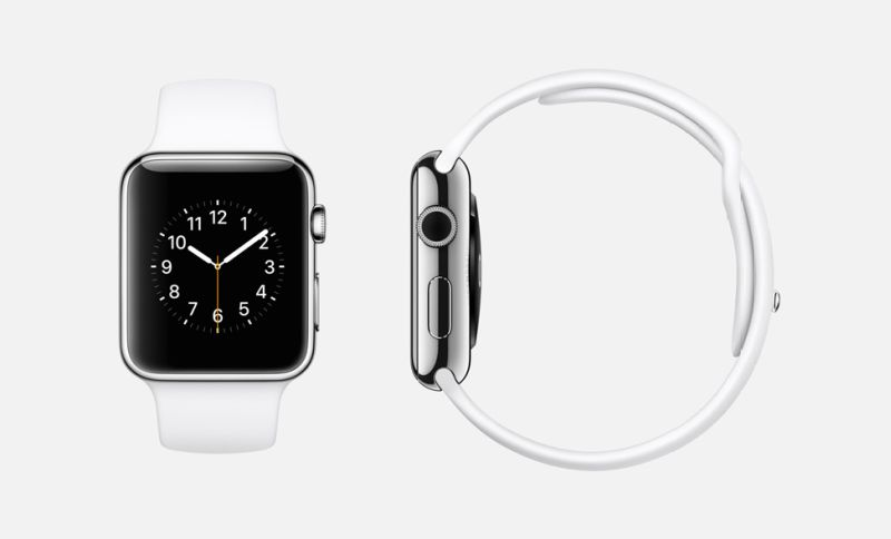 applewatchdesign49