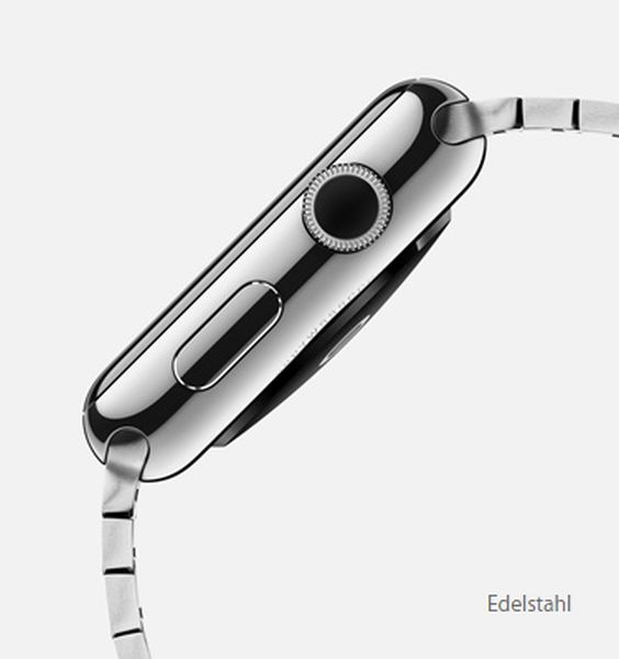 applewatchdesign02