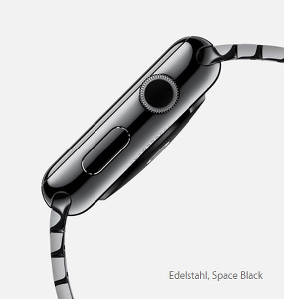 applewatchdesign05