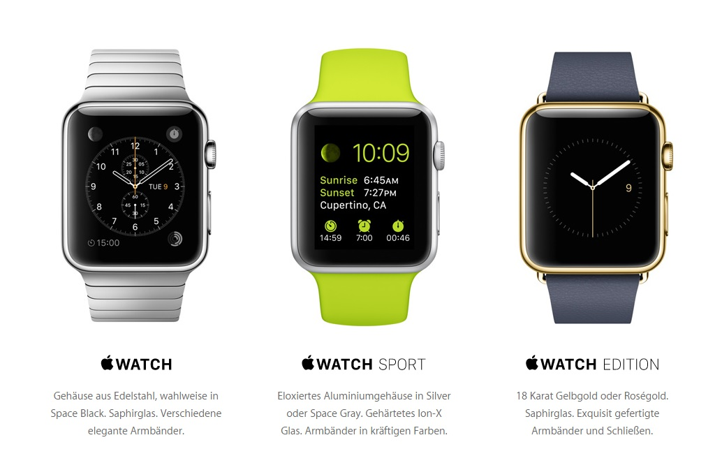 iwatch_editions