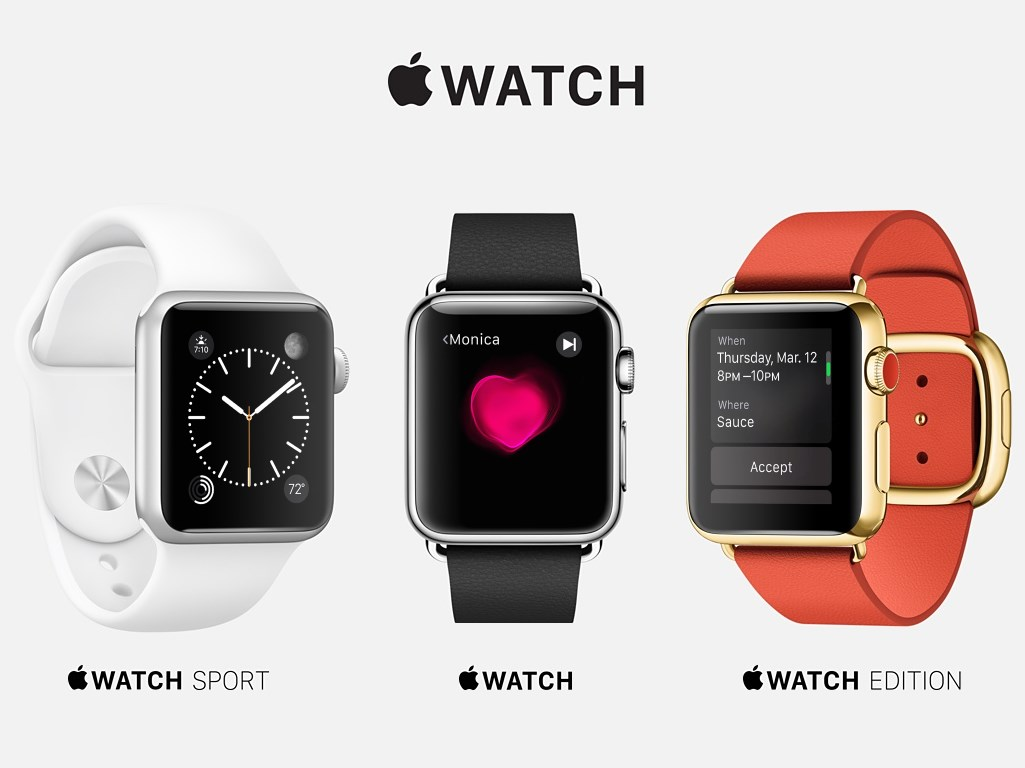 00-apple-watch-modelle
