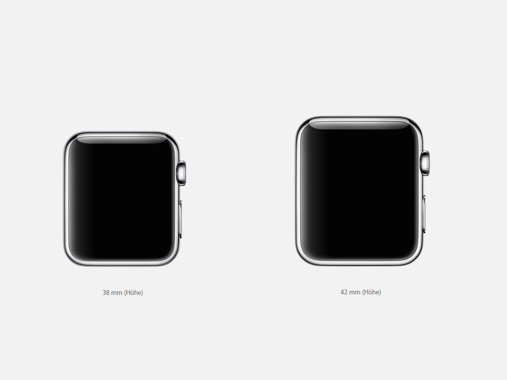 001-apple_watch_38-42