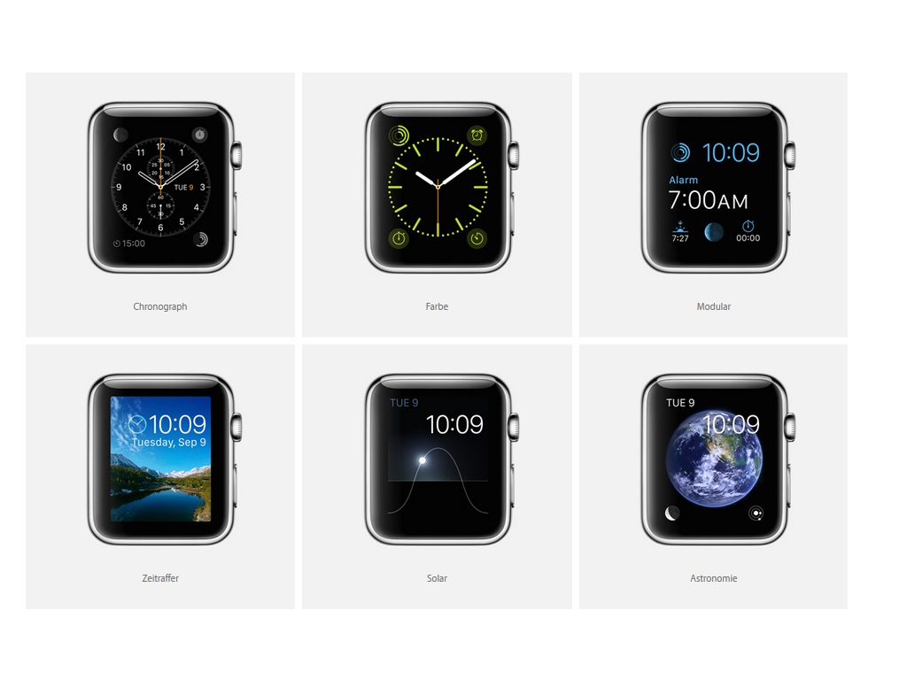 001-apple_watch_zifferblatt