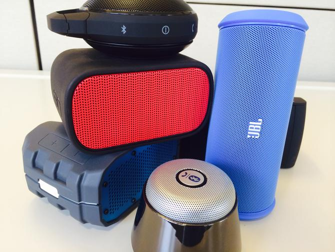bluetooth-speaker-round-up