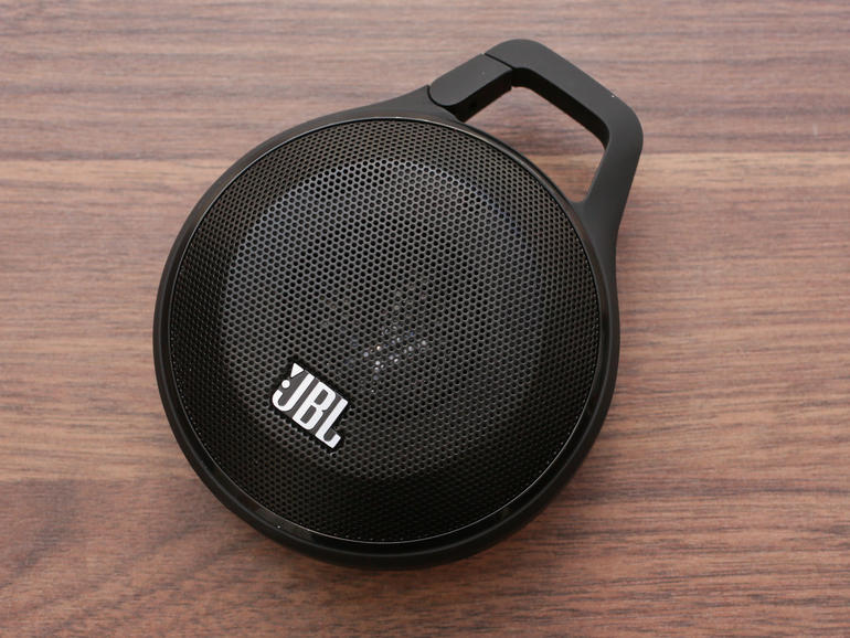 jbl-clip-product-photos01_0