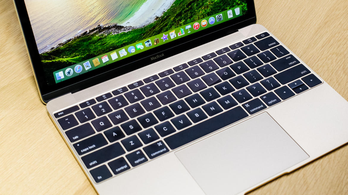 macbook2015-6471