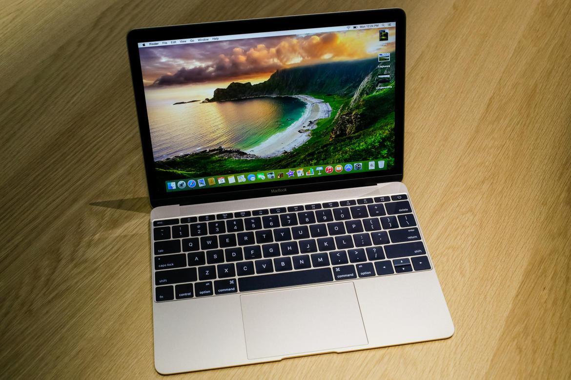 macbook2015-6536