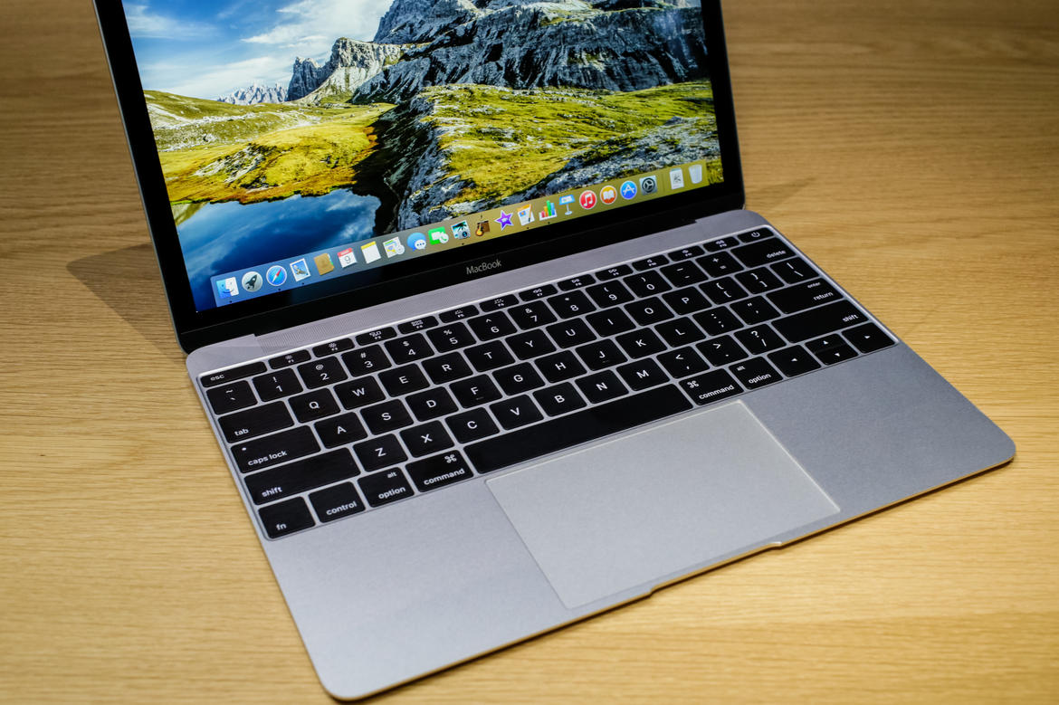 macbook2015-6559