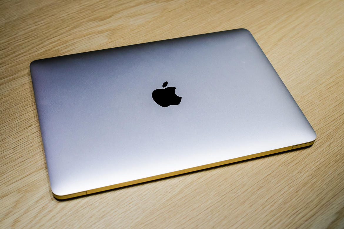 macbook2015-6619