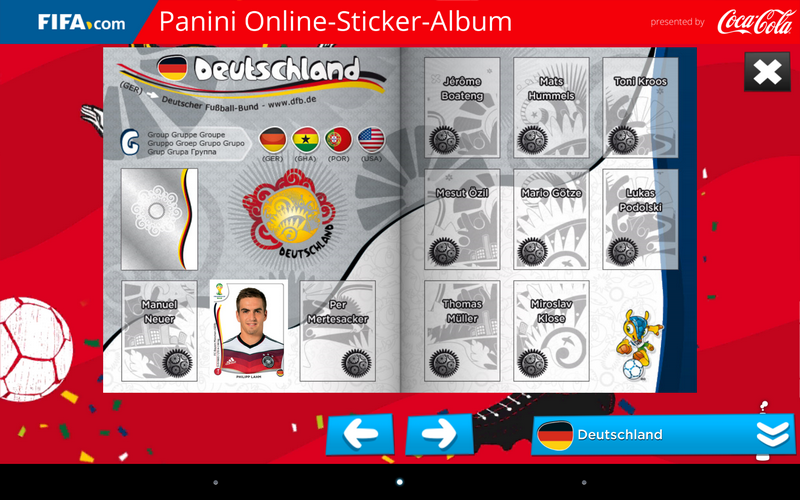 fifa_panini_sticker_album_app_2_800x500