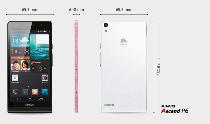 huawei-ascend-p6-02-1