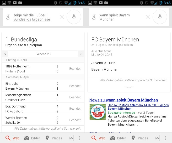 google-now-002-bundesliga