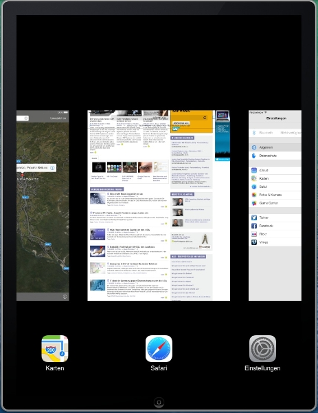 ipad-ios7-2013-01-01-multitasking