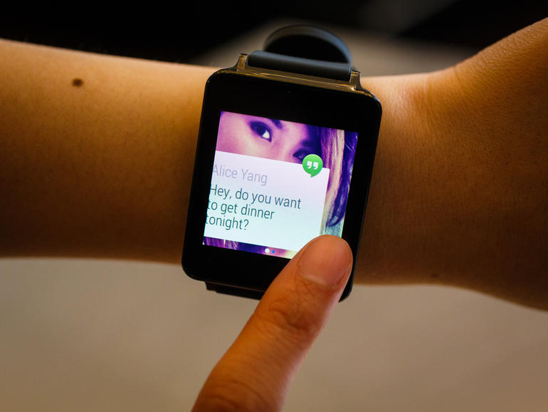 lg-g-watch-android-wear-2_0