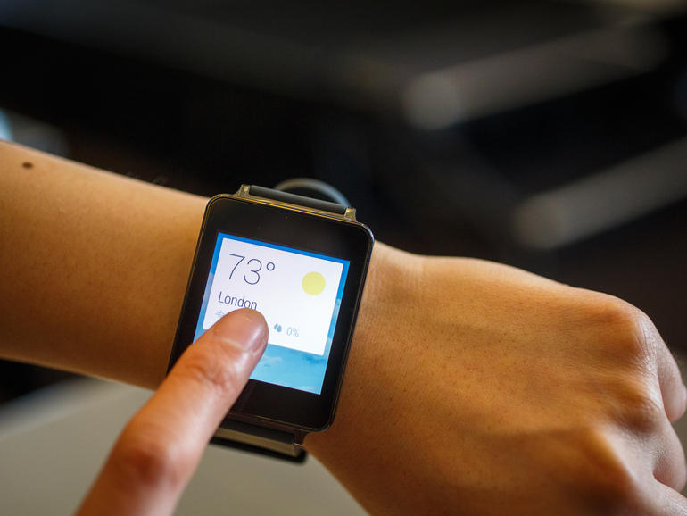 lg-g-watch-android-wear-3_0