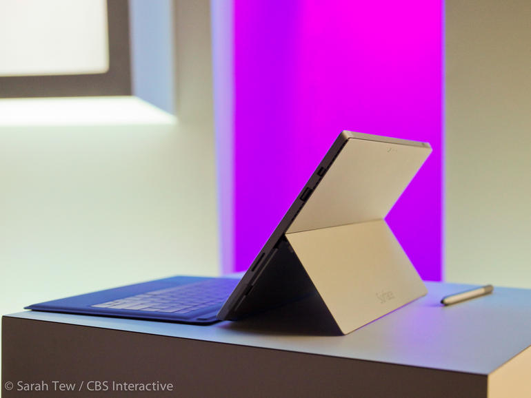001microsoft-surface-pro-3-product-photos
