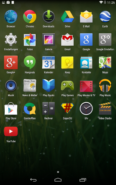 android-4-4-kitkat-06-drawer