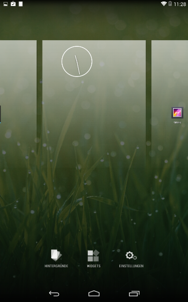 android-4-4-kitkat-07-launcher