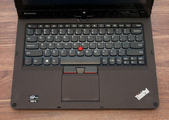 Lenovo_ThinkPad_Twist_Lauftext_03