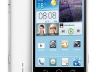 Huawei Ascend P2 enthüllt: 4,5-Zoll-Full-HD-Display, Quad-Core-CPU und Android Jelly Bean