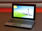 Asus Vivo Tab RT im Test: ein Surface-Konkurrent mit Windows RT und Tastatur-Dock