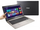 Asus VivoBook S200E im Test: preiswertes Windows-8-Notebook mit Touch-Display und Intel-Core-i3-CPU