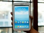 MWC: Samsung enthüllt Tablet Galaxy Note 8.0