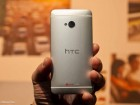 HTC One mit Windows Phone 8 angeblich in Planung