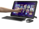 Dell XPS 18: All-in-One-PC mit 18-Zoll-Tablet