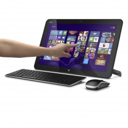 Dell XPS 18 All-in-One (Foto: Dell)