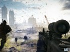 Erster Battlefield 4 Trailer: 17 Minuten High-Definition-Gameplay