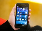 BlackBerry World: App-Store knackt die 100.000-Apps-Marke