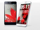 MWC: Top-Android-Smartphones