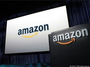 Amazon: Streaming-TV-Box für den Fernseher in Planung