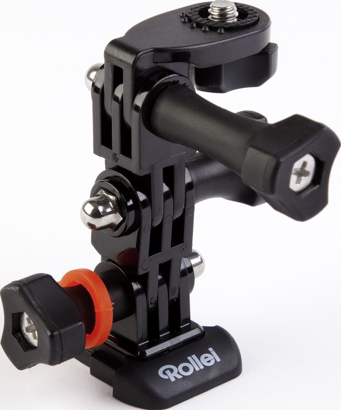 gopro konkurrent rollei bullet hd 5s im test action cam. Black Bedroom Furniture Sets. Home Design Ideas