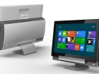 Asus Transformer AiO: All-in-One-PC und Android-Tablet in Einem