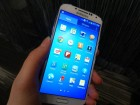 Hands-on: Galaxy S4 Group Play im Detail [Galerie]