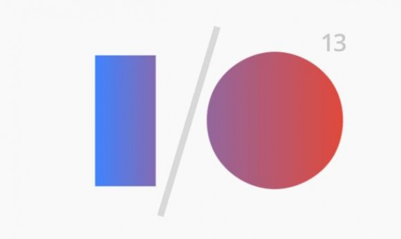 Google I/O: Key Lime Pie, XFon, Play-Games oder ein neuer Musik-Streaming-Dienst? (Bild: CNET.com)