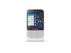 BlackBerry Q5: kostengünstiges BlackBerry-Q10-Mini mit QWERTZ-Tastatur