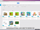 Google I/O: Google kündigt Google Play for Education an