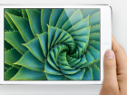 Apple iPad Mini mit Retina-Display: Produktion läuft planmäßig