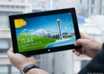Microsoft Surface Pro im Test: Mehr Power, Full-HD und Windows 8 Pro