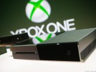 Xbox One: Game DVR und Skype kostenpflichtig, Unboxing-Video, Release am 5. November?