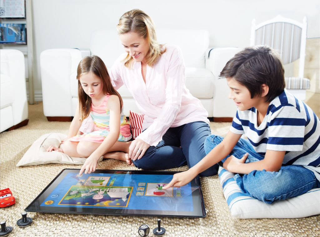 microsofts monopoly Learn about cortana, the personal assistant for windows 10, and get started with some basic tasks.